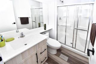 Photo 9: 39 Cartesian Gate in Winnipeg: Amber Trails Residential for sale (4F)  : MLS®# 202107570