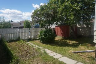 Photo 40: 925 Erin Woods Drive SE in Calgary: Erin Woods Detached for sale : MLS®# A1119483