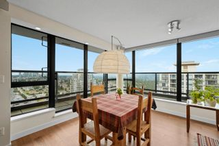 """Photo 7: 3001 7063 HALL Avenue in Burnaby: Highgate Condo for sale in """"EMERSON"""" (Burnaby South)  : MLS®# R2621144"""