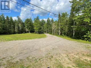 Photo 2: 273 Route 725 in Little Ridge: House for sale : MLS®# NB061305