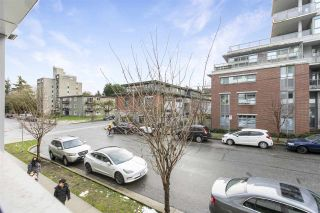 "Photo 20: 210 289 E 6TH Avenue in Vancouver: Mount Pleasant VE Condo for sale in ""SHINE"" (Vancouver East)  : MLS®# R2540371"