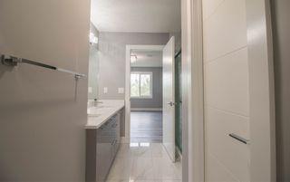 Photo 25: 6451 175 Avenue NW in Edmonton: Zone 03 House for sale : MLS®# E4226087