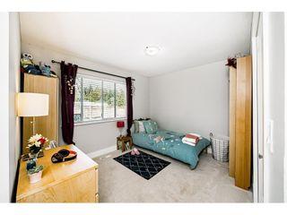 Photo 25: 2893 DELAHAYE Drive in Coquitlam: Scott Creek House for sale : MLS®# R2509478