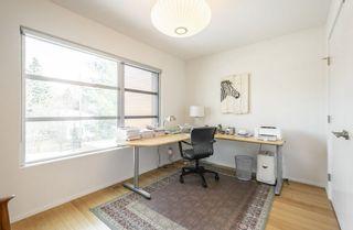 Photo 38: 9235 118 Street in Edmonton: Zone 15 House for sale : MLS®# E4229830