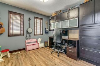 Photo 3: 122 CRANLEIGH Way SE in Calgary: Cranston Detached for sale : MLS®# C4232110