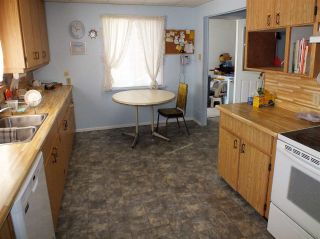 Photo 8: 515 COMMISSION Street in Hope: Hope Center House for sale : MLS®# R2478226
