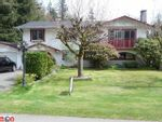 Property Photo: 5768 133A ST in Surrey