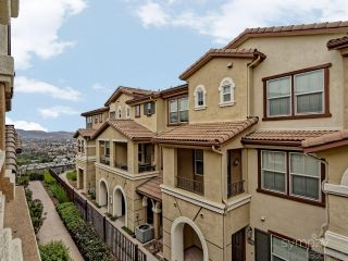 Photo 22: SANTEE Townhouse for rent : 3 bedrooms : 1112 CALABRIA ST