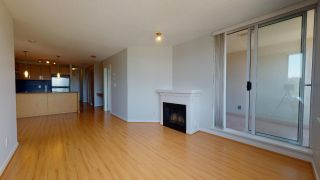 """Photo 3: 1507 9868 CAMERON Street in Burnaby: Sullivan Heights Condo for sale in """"Silhouette"""" (Burnaby North)  : MLS®# R2478390"""