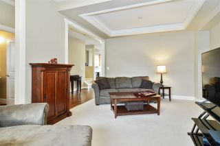 Photo 2: 21114 80 Avenue in Langley: Willoughby Heights House for sale : MLS®# R2547044