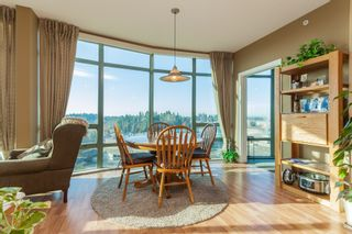 Photo 11: 1504 33065 Mill Lake Road in Abbotsford: Central Abbotsford Condo for sale : MLS®# R2421391