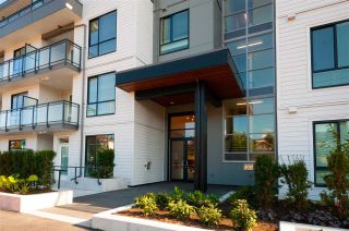 """Photo 3: 208 625 E 3RD Street in North Vancouver: Lower Lonsdale Condo for sale in """"Kindred"""" : MLS®# R2583491"""