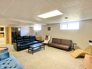 Photo 24: 76 Casa Vista Drive: Rural Sturgeon County House for sale : MLS®# E4266053