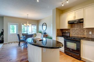 Photo 8: 80 Everglen Close SW in Calgary: Evergreen Detached for sale : MLS®# A1124836