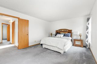 Photo 26: 98 Spruce Thicket Walk in Winnipeg: Riverbend Residential for sale (4E)  : MLS®# 202122593