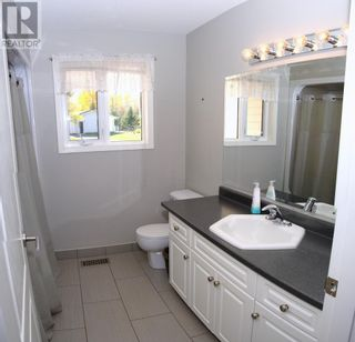 Photo 22: 6443 ERICKSON ROAD in Horse Lake: House for sale : MLS®# R2624346