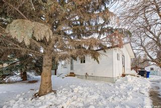 Photo 2: 56 Government Road in Prud'homme: Residential for sale : MLS®# SK837627