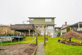 """Photo 64: 920 STEWART Avenue in Coquitlam: Maillardville House for sale in """"Upper Maillardville"""" : MLS®# R2530673"""