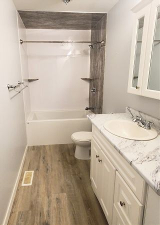 """Photo 9: 254 NICHOLSON Street in Prince George: Quinson House for sale in """"QUINSON"""" (PG City West (Zone 71))  : MLS®# R2554654"""