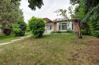 Photo 3: 2728 LIONEL Crescent SW in Calgary: Lakeview Detached for sale : MLS®# C4303178
