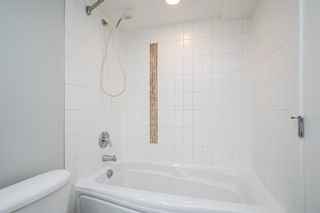 """Photo 19: 209 200 KEARY Street in New Westminster: Sapperton Condo for sale in """"The Anvil"""" : MLS®# R2595937"""