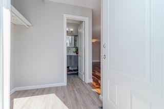 Photo 23: 18451 66 Avenue in Edmonton: Zone 20 Townhouse for sale : MLS®# E4251985