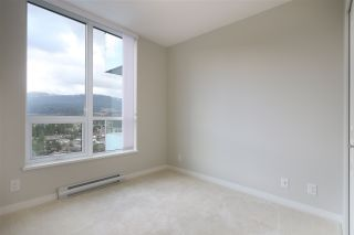 "Photo 12: 2308 3093 WINDSOR Gate in Coquitlam: New Horizons Condo for sale in ""THE WINDSOR BY POLYGON"" : MLS®# R2124649"