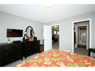 Photo 26: 510 RIVER HEIGHTS Crescent: Cochrane House for sale : MLS®# C4074491