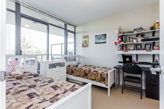 """Photo 12: 1202 7088 18TH Avenue in Burnaby: Edmonds BE Condo for sale in """"Park 360"""" (Burnaby East)  : MLS®# R2268314"""