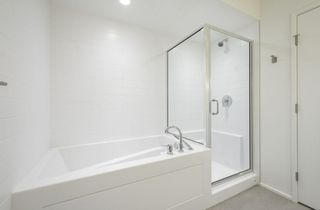 Photo 42: 9235 118 Street in Edmonton: Zone 15 House for sale : MLS®# E4229830