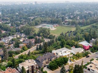 Photo 50: 909 Ridge Road SW in Calgary: Elbow Park Detached for sale : MLS®# A1136564