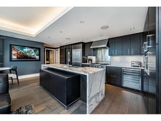 """Photo 13: 1903 1055 RICHARDS Street in Vancouver: Downtown VW Condo for sale in """"The Donovan"""" (Vancouver West)  : MLS®# R2618987"""