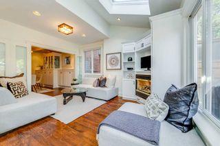 Photo 15: 48 Chester Hill Road in Toronto: Playter Estates-Danforth House (2-Storey) for sale (Toronto E03)  : MLS®# E5360365