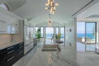 Photo 35: LA JOLLA House for sale : 4 bedrooms : 5850 Camino De La Costa