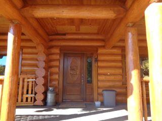 Photo 7: 7695 Twin Lakes Road: Bridge Lake House for sale (100 Mile)  : MLS®# 142885