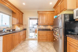 Photo 8: 5378 ELSOM Avenue in Burnaby: Forest Glen BS 1/2 Duplex for sale (Burnaby South)  : MLS®# R2539917