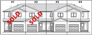 Photo 2: 3 33 Edgemont Place in Blumenort: R16 Residential for sale : MLS®# 202100921