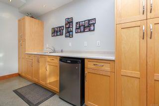 Photo 25: 823 Pears Rd in : Me Metchosin House for sale (Metchosin)  : MLS®# 863903