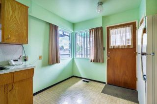 Photo 10: 319 E 50TH Avenue in Vancouver: South Vancouver House for sale (Vancouver East)  : MLS®# R2575272