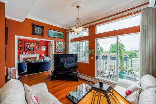 """Photo 8: 206 7671 ABERCROMBIE Drive in Richmond: Brighouse South Condo for sale in """"BENTLY WYND"""" : MLS®# R2586779"""