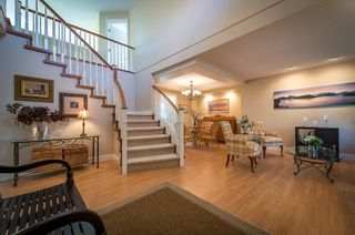 Photo 2: 23702 BOULDER PLACE in Maple Ridge: Silver Valley House for sale : MLS®# R2579917