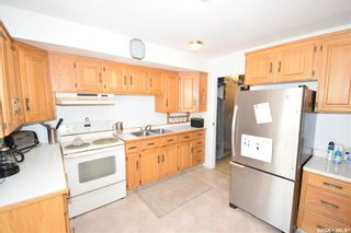 Photo 9: 11 McMillan Crescent in Blackstrap Shields: Residential for sale : MLS®# SK863935