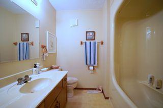 Photo 20: 24 Roe St in Portage la Prairie: House for sale : MLS®# 202117744