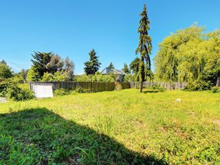 Photo 2: 1136 Roy Rd in : SW Northridge Land for sale (Saanich West)  : MLS®# 878574