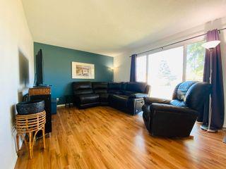 Photo 11: 3915 53A Street: Wetaskiwin House for sale : MLS®# E4251216