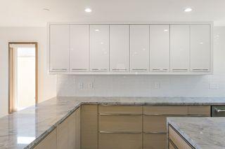 Photo 17: 15114 BUENA VISTA AVENUE: White Rock House for sale (South Surrey White Rock)  : MLS®# R2527396