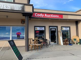 Photo 7: 2440 main Street, in westbank: Retail for sale : MLS®# 10226467