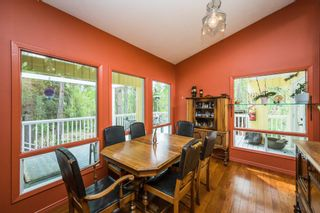 Photo 15: 12 26321 TWP RD 512 A: Rural Parkland County House for sale : MLS®# E4247592