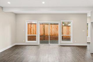 Photo 3: B 2052 Terrott St in : Sk Sooke Vill Core Half Duplex for sale (Sooke)  : MLS®# 871029
