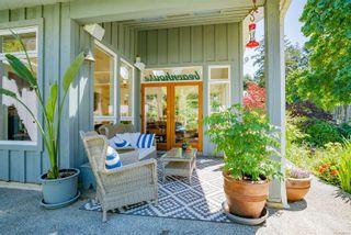 Photo 37: 2205 SHAW Rd in : Isl Gabriola Island House for sale (Islands)  : MLS®# 879745